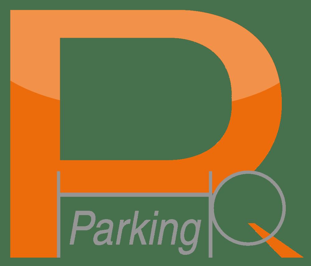 ParkingHQ©